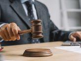 Mirastan mal kaçıranları sevindirecek (!) bir Yargıtay kararı