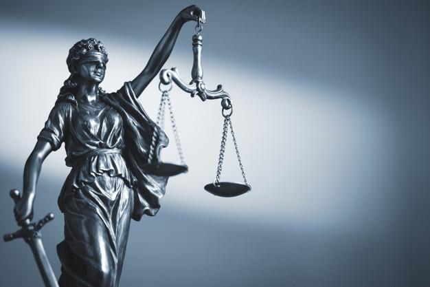 Muris Muvazaası: Yargıtay, kız evlatlardan kaçırılan malların iadesine karar verdi