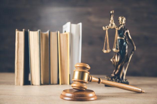 Miras davaları sonucunda verilen yanlış/gerekçesiz mahkeme kararlarına karşı Anayasa Mahkemesi'ne bireysel başvuru yapmak mümkündür