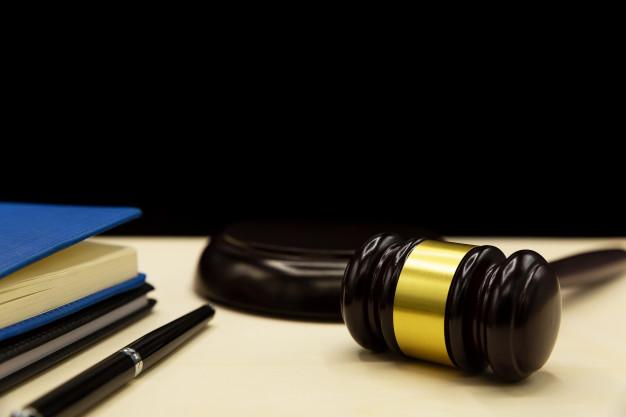 Yargıtay 1. Hukuk Dairesi'nin muris muvazaasına adeta davetiye çıkaran skandal kararı!
