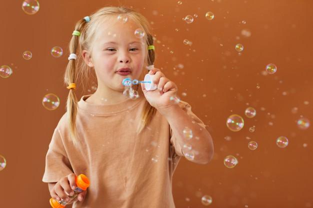Yargıtay: Down sendromlu çocuğu koruma amaçlı yapılan bedelsiz devir muris muvazaası (mirastan mal kaçırma) olarak nitelendirilemez