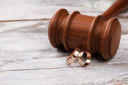 Eşin Yasal Mirasçılığı
