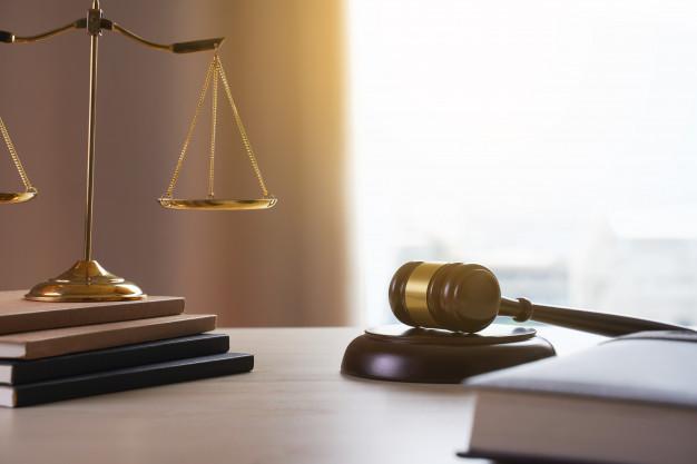 Tenkis Davası Nedir?