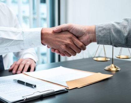 """Danıştay: """"Avukatlar Yetki Belgesi ile Tapuda İşlem Yapabilir."""""""