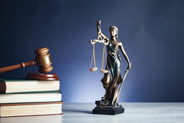 """Yargıtay: """"Tenkis Davası, Belirsiz Alacak Davası Niteliğindedir."""""""